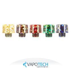 Drip tip 510 M239 - We Are Vape
