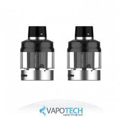 Cartouches Swag PX80 4ml VAPORESSO