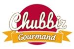 Chubbiz Logo 150x100.png