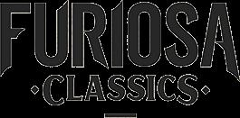 FuriosaClassics-logo.png