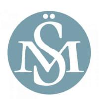 Logo SvoëMesto