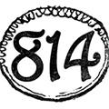 eliquide-814