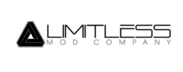 Limitless Mod Company