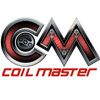logo cigarette electronique coil master