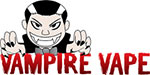 logo diy vampire vape arome concentre uk