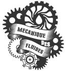 mecanique des fluides marque eliquide francais cigarette electronique