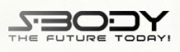 Sbody logo