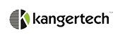 Logo Kanger marque cigarette electronique