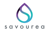 Logo Savourea eliquide