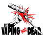 E-liquides Vaping not dead